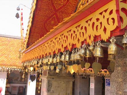 путешествие в таиланд - советы