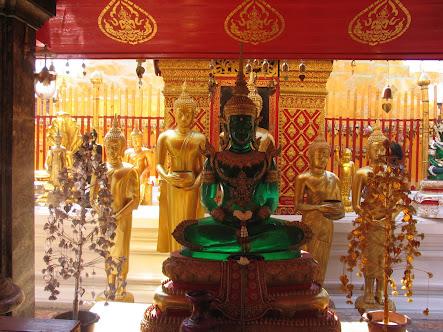 Изумрудный Будда (копия)