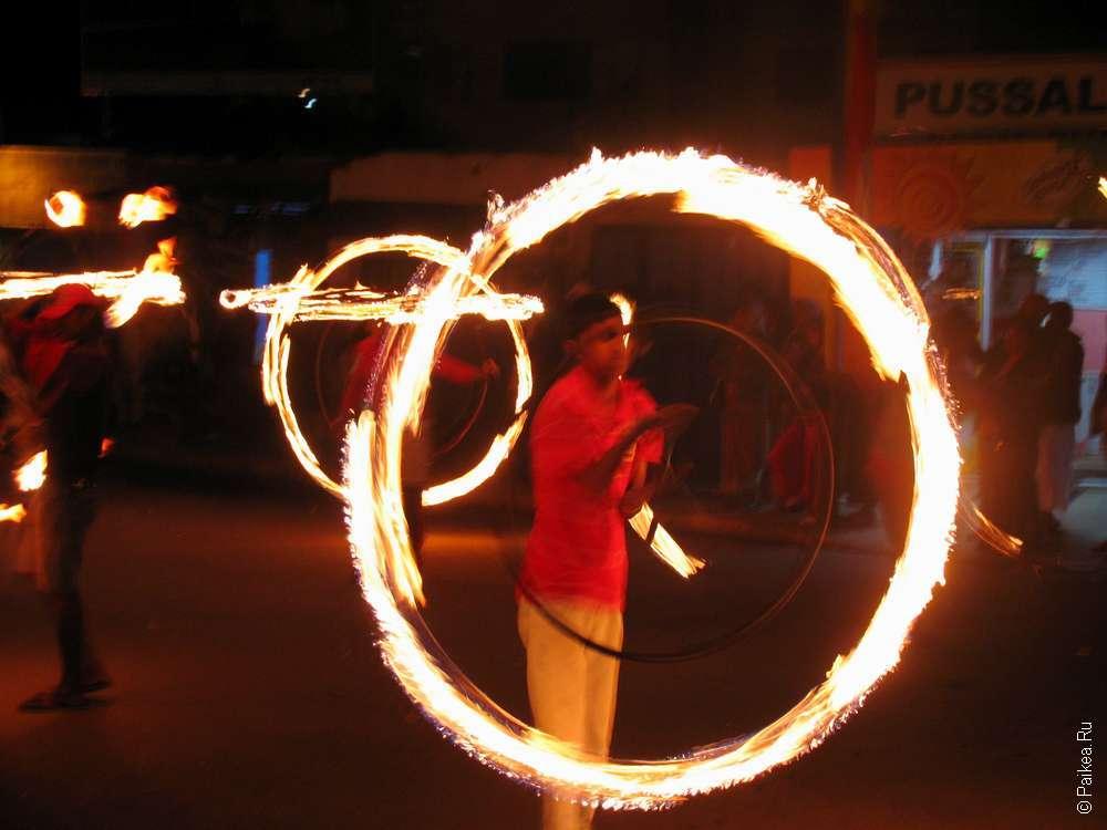 Нувара Элия Шри Ланка фото