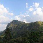 Шри-Ланка достопримечательности