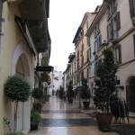 Брешия, Италия / Brescia