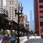 Чикаго (Chicago)