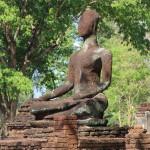 Кампаенг Пет