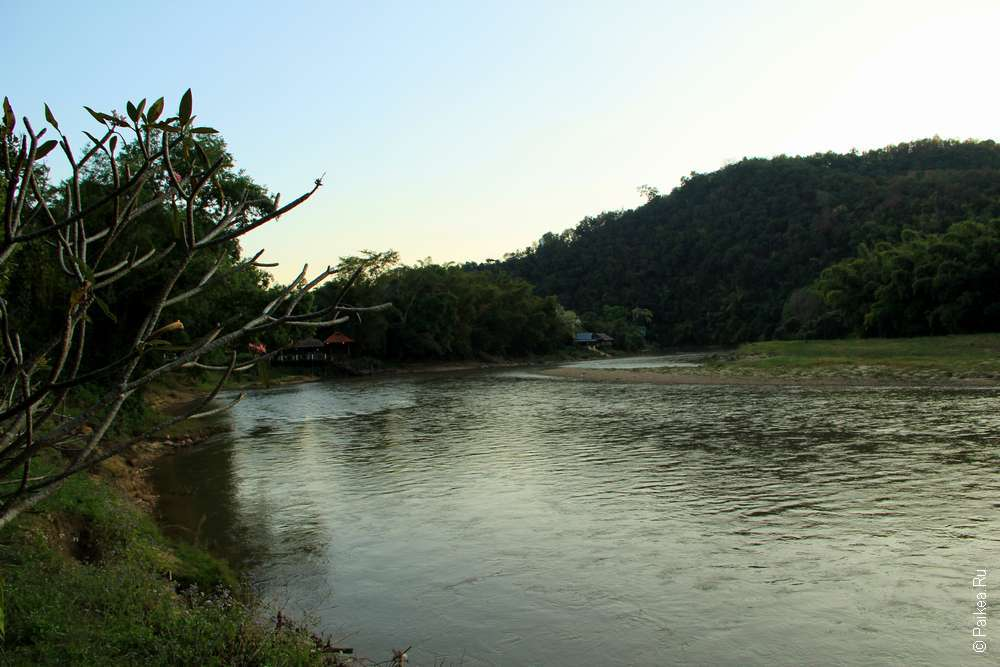 Татон Таиланд