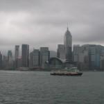 Гонконг (Hongkong)