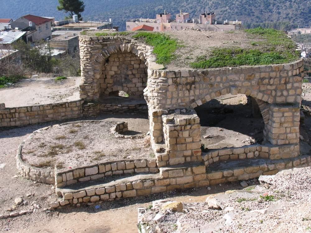 Израиль - Цфат (Israel - Safed)Израиль - Цфат (Israel - Safed)