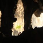 Таиланд - Пещера Там Пи Ман (Thailand - Sop Pong - Tham Phi Man Cave)
