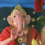 Таиланд - Чом Тонг - Музей Ганеша (Thailand - Chom Thong - Ganesha Museum)
