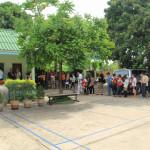 Лаос - Саваннакет
