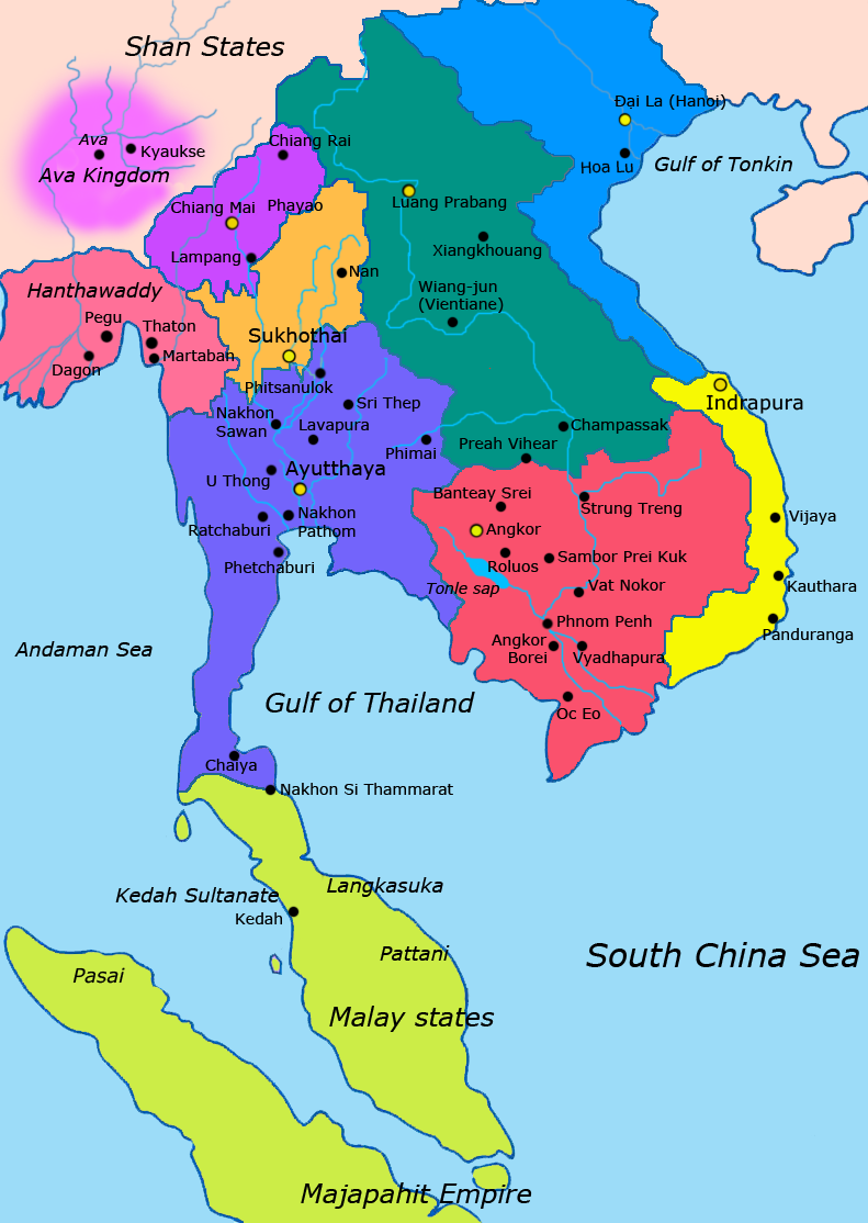 Map-of-southeast-asia_1400_CE