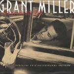 1990 - Grant Miller
