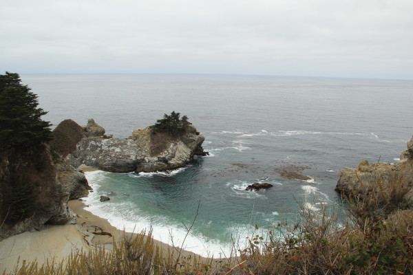 Калифорния, США