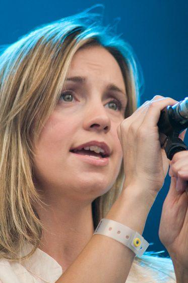 ирландская певица кэра дилон