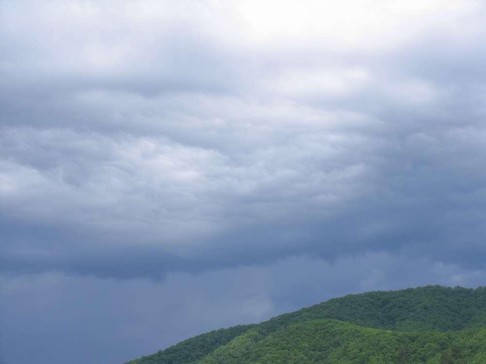 Погода в Небуге