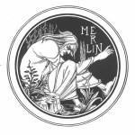 мерлин волшебник