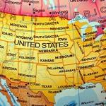 Путешествие по США