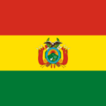 Flag_of_Bolivia