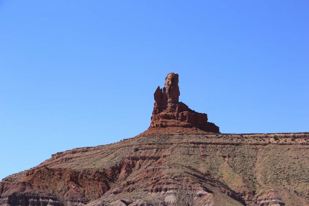 Аризона, США (Arizona, USA)