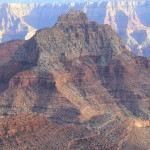 Гранд каньон, США (Grand canyon, USA)