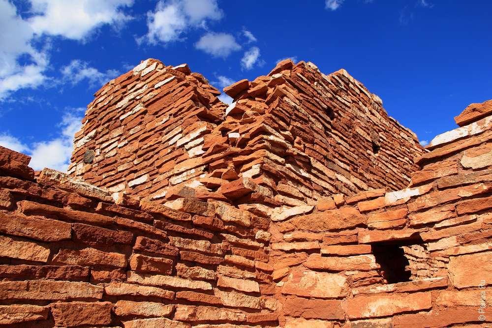 Вупатки национальный памятник