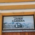 Музей Хавьера Кабреры, Ика, Перу (Javier Cabrera Museum, Ica, Peru) 0