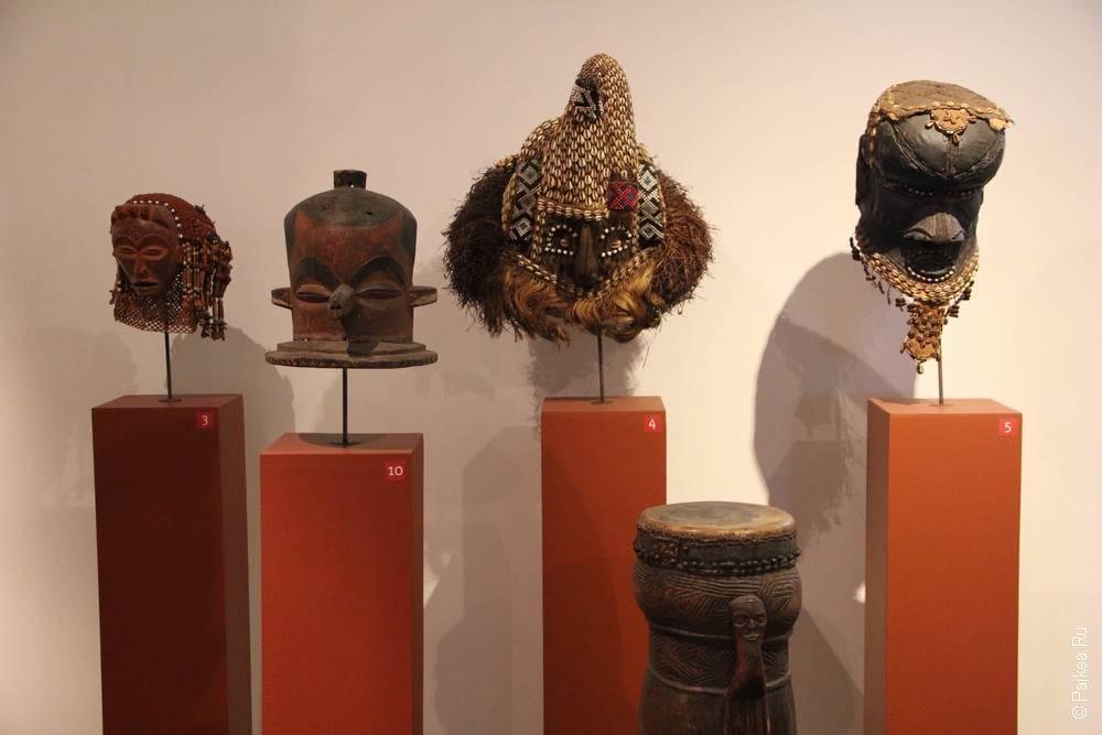 Национальный музей, Богота, Колумбия (Museo Nacional, Bogota, Colombia)