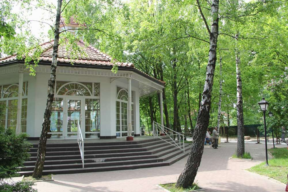 светлогорск калининградской области
