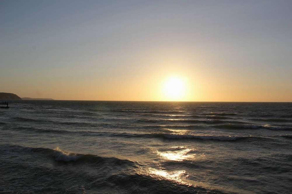 Светлогорск на Балтийском море