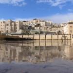 Топ-5 лучших достопримечательностей Израиля и Палестины
