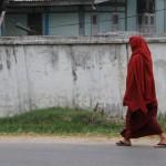 Мандалай (Mandalay)