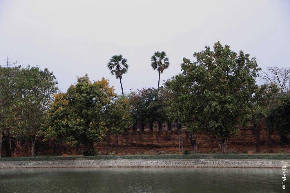 Мандалай фото