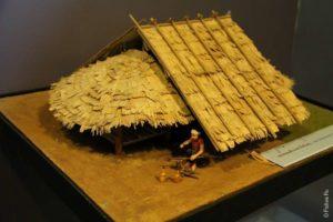 Музей Кун Юам