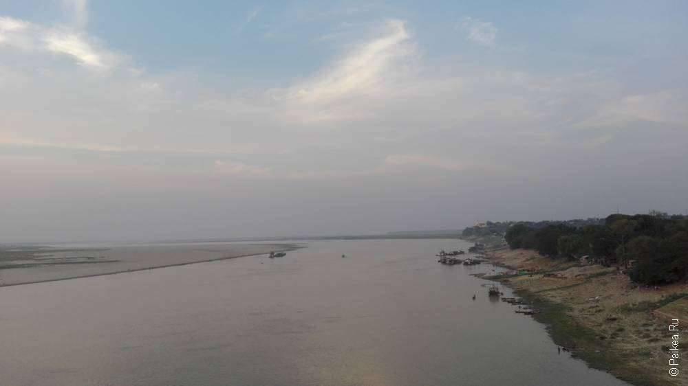 магве мьянма
