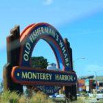 Монтерей (Monterey)