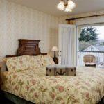Отели в Монтерей - Gosby House Inn