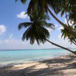 путеводитель по Мальдивам