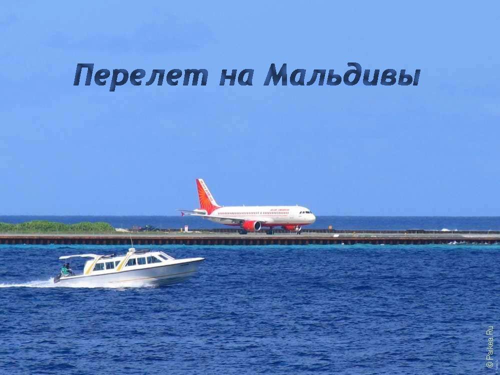 Фото билетов на самолет на мальдивы билеты на самолет псков-москва