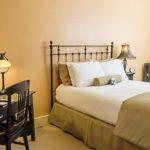 Йеллоустоун отели - Chamberlin Inn