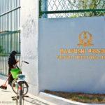 maldives-maafushi-prison