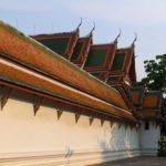 Храм Ват Сутхат