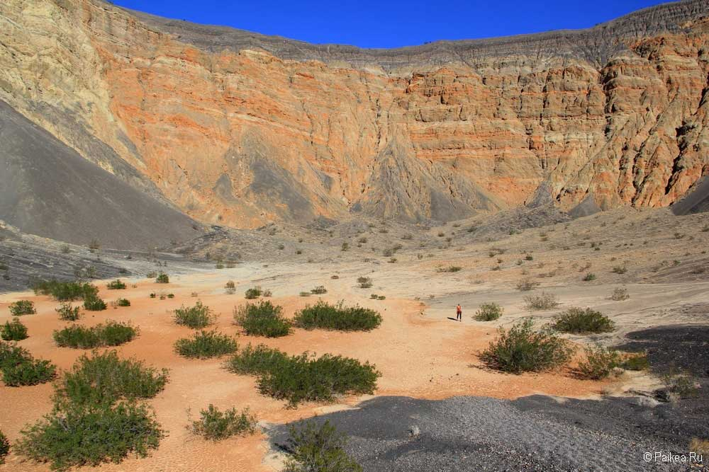 death valley chat rooms Death valley california hotels & motels find hotels & motels in death valley using the list below find cheap and discounted hotel/motel rates in or nearby death valley, ca for your corporate or personal leisure travel we show the best death valley, california motel and hotel rooms browse the death valley area hotels to find the perfect lodging.