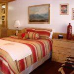 Отели на озере Тахо - Heavenly Valley Lodge
