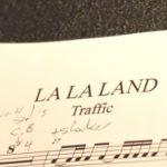 Ла-Ла Ленд (La La Land)