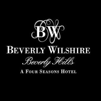 Отель Беверли-Уилшир