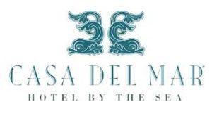 Отель 5 звезд в Лос-Анджелесе Каса-дель-Мар