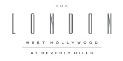 Отель Лондон Западный Голливуд (The London West Hollywood at Beverly Hills)