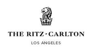 Отель Ритц-Карлтон в Лос-анджелесе 5 звезд