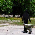 Мальдивы: работа и программы для волонтеров