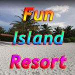 Fun Island Resort