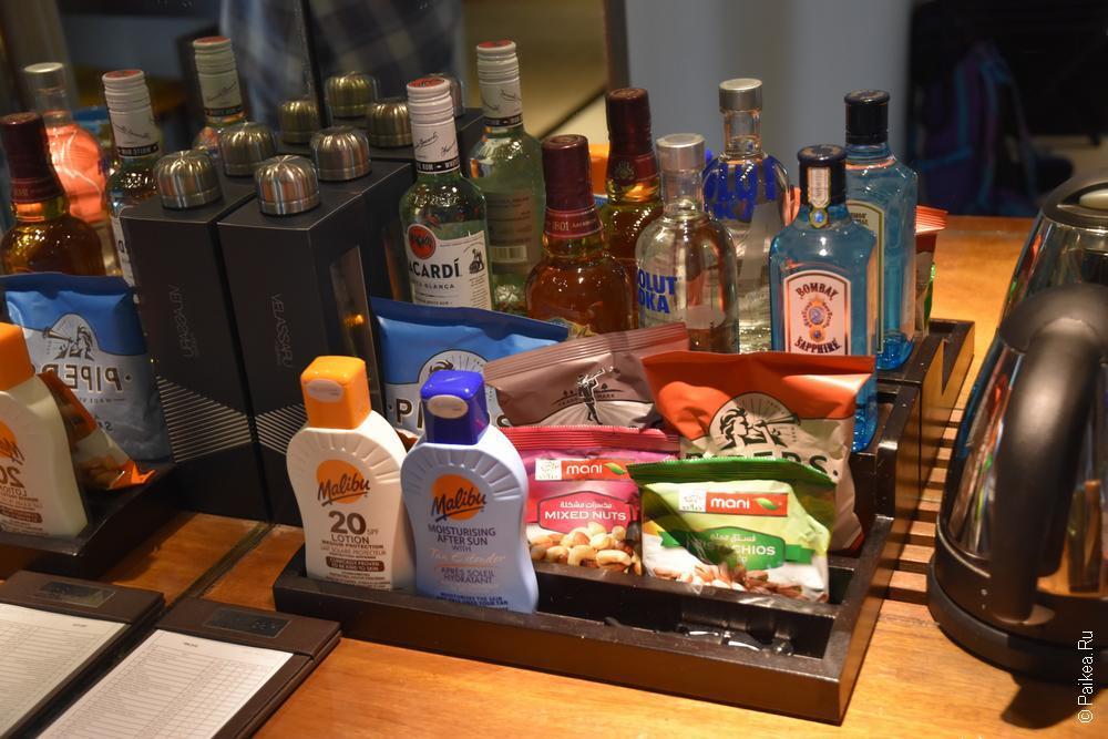 мальдивы все включено алкоголь